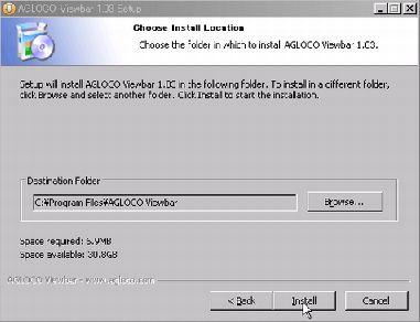 downloadinstall08.jpg