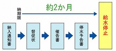 mibarai04.jpg