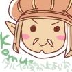 Komu(コム)