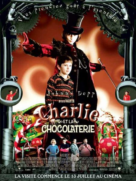 charlie_and_the_chocolate_factory_ver9.jpg