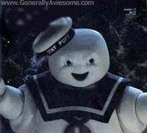 marshmallow_man.jpg