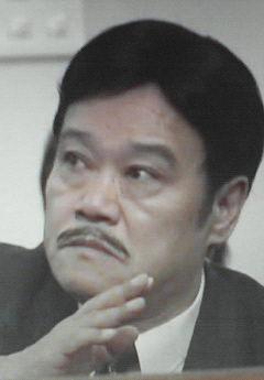 mataichi.jpg