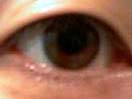 eye03.jpg