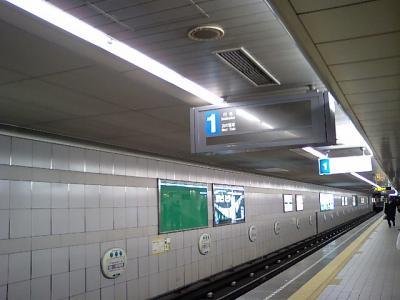 20070417192757
