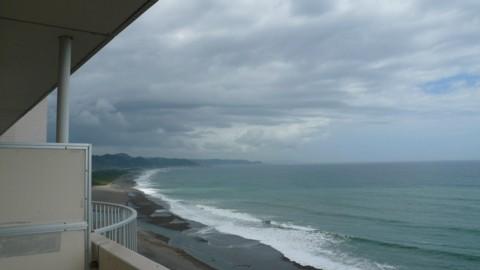 千倉の海3