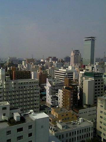 200700725.jpg