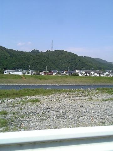 200700818-76.jpg