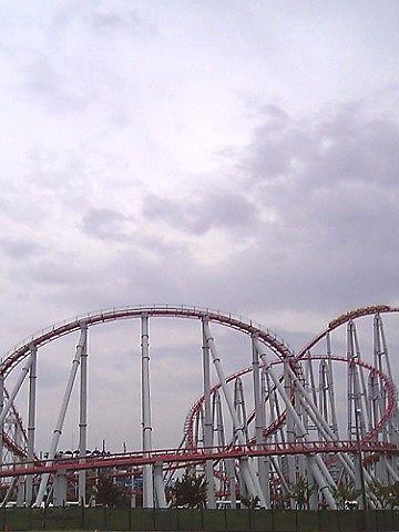200700828-1.jpg