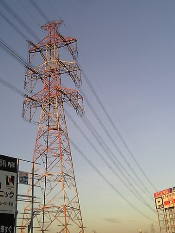 20070918-1.jpg