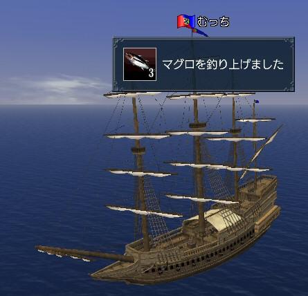 20070402_04.jpg