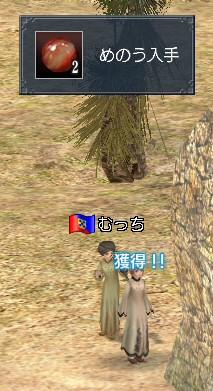 20070604_02.jpg