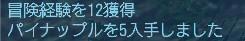 20070709_01.jpg