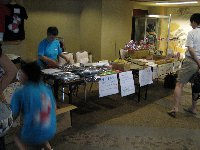 香川売り場