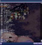 20060725060115.jpg