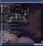 20060725060413.jpg