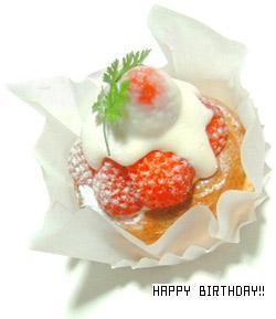 cake-o1.jpg