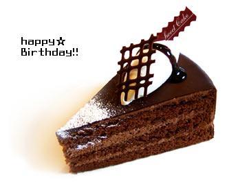 choco-cake1.jpg
