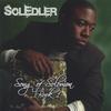 SolEdler