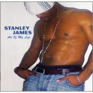 stanley_james.jpg