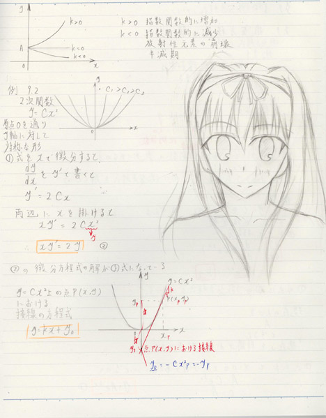 数式は気にしないで(´▽`)