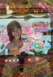 20070714113328.jpg