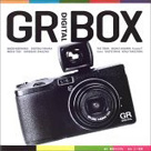 GR Digital BOX