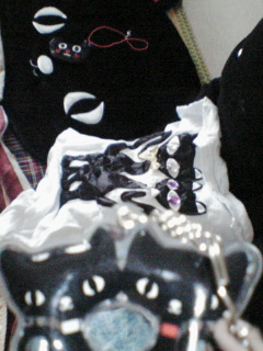 20060104231208