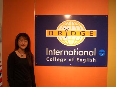 ブリッジ1