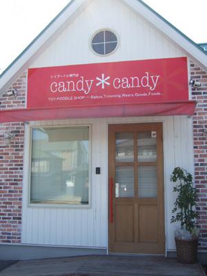 0213blog-candy1.jpg