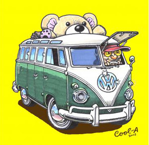 0602-bus.jpg