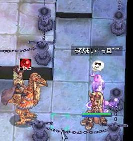 20061120105417.jpg