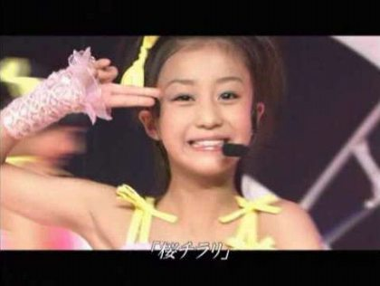 cute0488.avi_000351251.jpg
