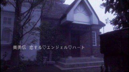 risa_714.avi_000004537.jpg
