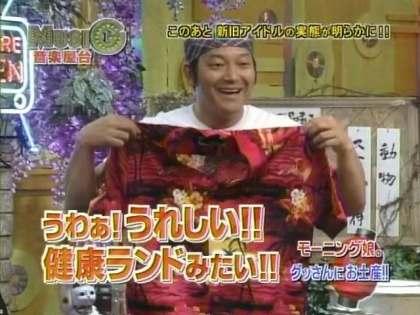 takahashi0720.wmv_000082482.jpg