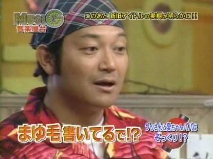takahashi0720.wmv_000100834.jpg