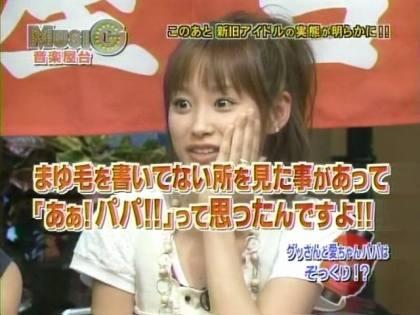 takahashi0720.wmv_000106740.jpg