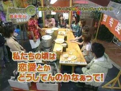 takahashi0720.wmv_000513947.jpg