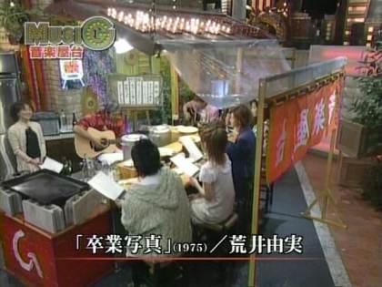 takahashi0720.wmv_000830263.jpg
