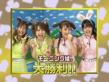 takahashi0953.avi_001281146.jpg