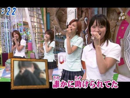 takikawa3198.avi_000069269.jpg
