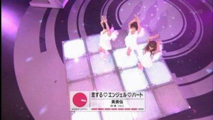 video_0735.avi_000042275.jpg