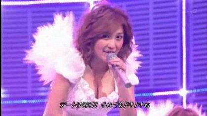 video_0735.avi_000058625.jpg