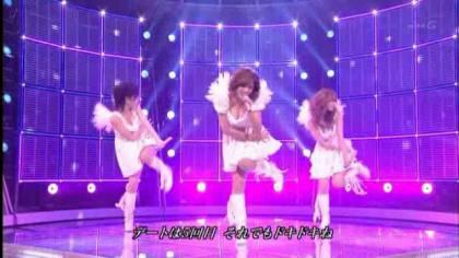video_0735.avi_000059559.jpg
