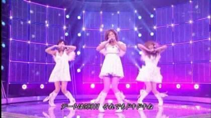 video_0735.avi_000061561.jpg