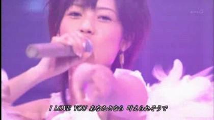 video_0735.avi_000074307.jpg