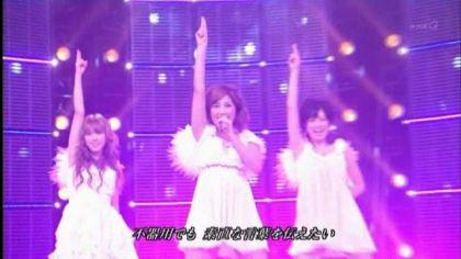 video_0735.avi_000086619.jpg