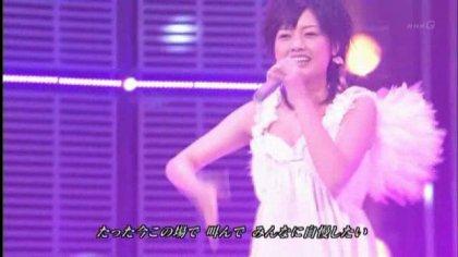 video_0735.avi_000103470.jpg
