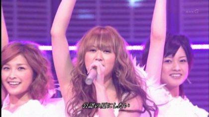 video_0735.avi_000110910.jpg