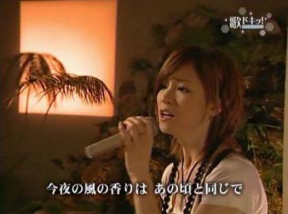 video_0745.avi_000141241.jpg