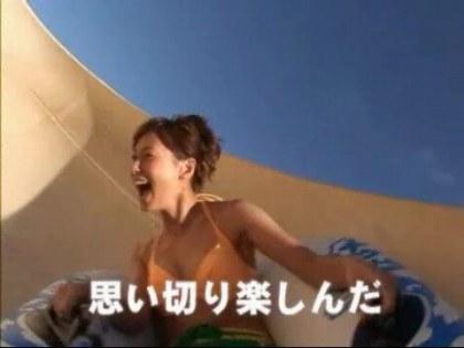 video_0776.wmv_000018166.jpg